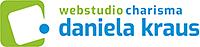 Webdesign Nordhessen